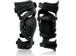 Asterisk Cyto Cell Knee Brace - Pair